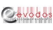 Evodos