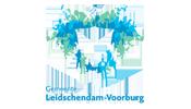Gemeente-Voorburg