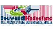 BouwendNederland