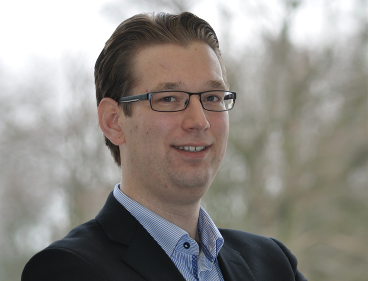 Jan Sjerps