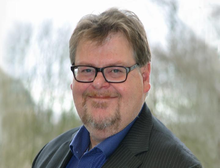 Sander Schilders